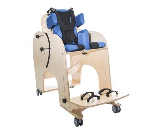 Реабилитационное кресло Слоненок