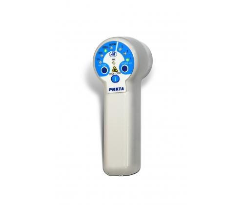 Аппарат лазерной терапии  Рикта - «Эсмил 1(А)»