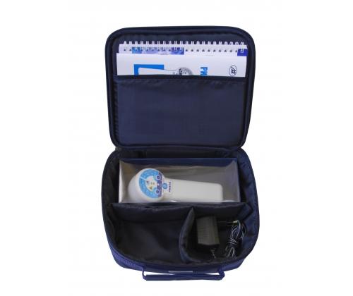 Аппарат полифакторной лазерной терапии РИКТА-ЭСМИЛ(2)А