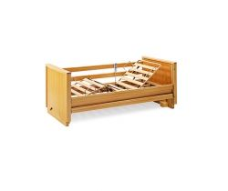 Многофункциональная кровать Royal