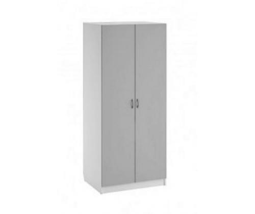 Шкаф для одежды АСК ШК.37.01
