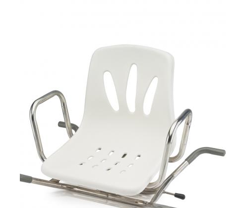 Сиденье для купания инвалидов на ванну Armed FS793 S