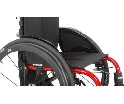 Инвалидная кресло-коляска Otto Bock Старт Юниор