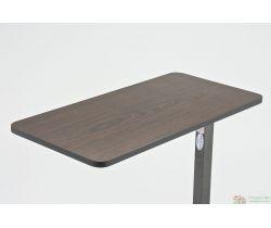 Стол прикроватный Armed YU610 (с покрытием краской)