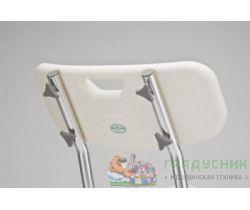 Табурет для ванны Armed В51650