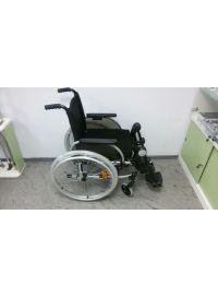 Кресло-коляска Otto Bock Start