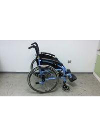 Инвалидная коляска Ortonica Base-185