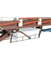 Медицинская кровать E-45A (MM-39)