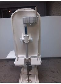 Устройство для подъема и перемещения инвалидов Riff (электрический) LY-138