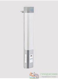 Облучатель-рециркулятор медицинский Armed СH211-115 (металлический корпус)