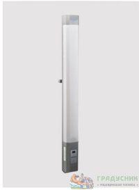 Облучатель-рециркулятор медицинский Armed СH211-130 (металлический корпус)