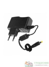 Адаптер для Мэш ингалятора Little Doctor LD-207U