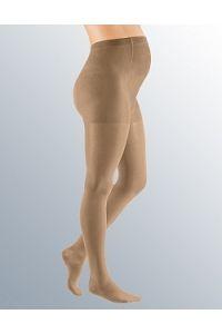 Антиварикозные колготки для беременных Mediven Elegance 2 кл. компрессии