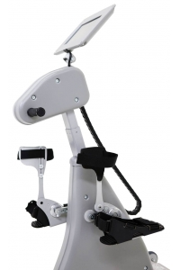 Аппарат для механотерапии Орторент модель МОТО для ног