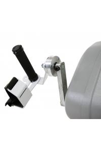 Аппарат для механотерапии Орторент модель МОТО для рук