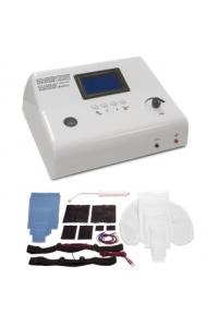Аппарат электротерапии Элэскулап