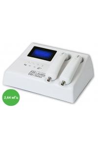 Аппарат УЗТ терапии УЗТ-3.01Ф одночастотный (2,64 МГц)