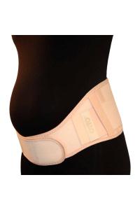 Бандаж для беременных до- и послеродовый Orto БД 121