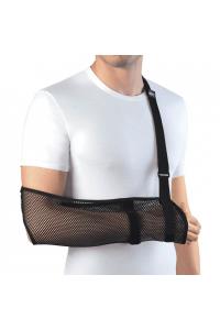 Бандаж ортопедический на плечевой сустав Orto 222 KSU
