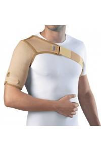 Бандаж ортопедический на плечевой сустав Orto 262 ASU