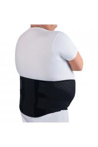 Бандаж ортопедический поддерживающий Orto БПА 140