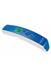Бесконтактный инфракрасный термометр Geratherm non contact GT-101