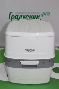 Биотуалет Thetford Porta Potti Qube 165