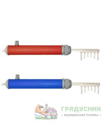 Дарсонваль Ultratech SD-199