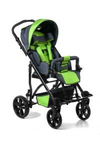 Детская инвалидная коляска Junior Vitea Care
