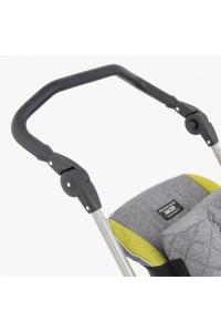Детская инвалидная коляска ДЦП Akcesmed Рейсер Хоум