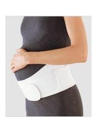 До- и послеродовый бандаж Orlett для беременных MS-96