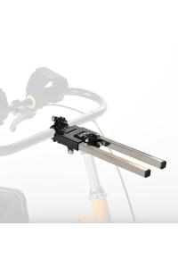 Дополнительные аксессуары для велотренажеров Ангел-Соло
