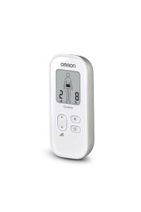 Электронейромиостимулятор для обезболивания OMRON E3 Intense