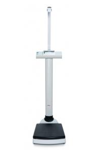 Электронные медицинские весы колонного типа Seca 769