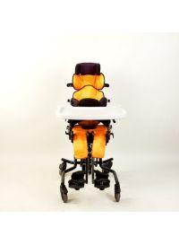 Ортопедическое функциональное кресло James Leckey Design Limited Майгоу