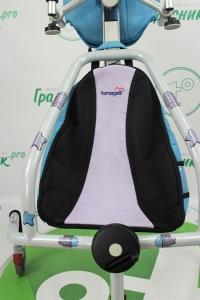 Ходунки REMY Fumagalli для детей с ДЦП