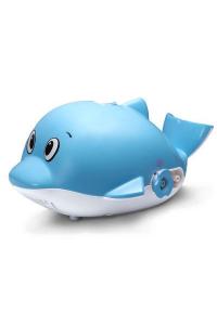 Ингалятор Тривес  «Дельфин»