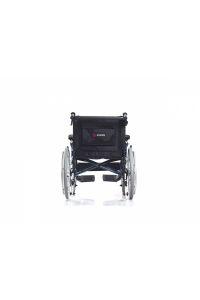 Инвалидная коляска Ortonica Base-120