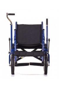 Инвалидная коляска Ortonica Base-145
