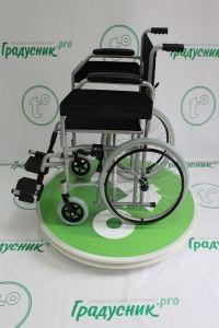 Инвалидная коляска Ortonica Olvia 30