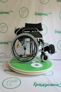 Инвалидная коляска Ortonica Base-110
