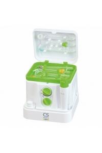 Ирригатор полости рта CS Medica KIDS CS-32
