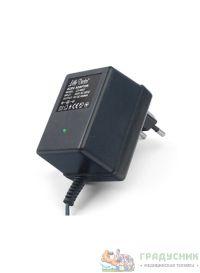 Источник электропитания для тонометров LD и Nissei, Little Doctor LD-NO57