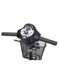 Электрический скутер Vermeiren Venus 4 Sport