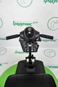 Электрический скутер Vermeiren Antares 3