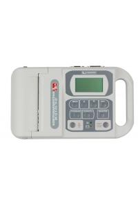 """Электрокардиограф ЭК12Т-01-""""Р-Д"""" с монохромным экраном"""