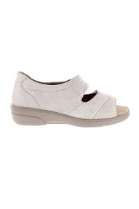 Женские летние туфли Solidus Therapo Damen
