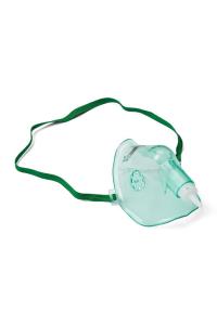 Кислородная маска Armed
