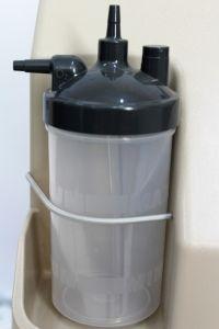 Кислородный концентратор «Armed» 7F-5L
