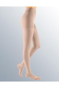 Компрессионные колготки mediven comfort, 1 кл. компрессии